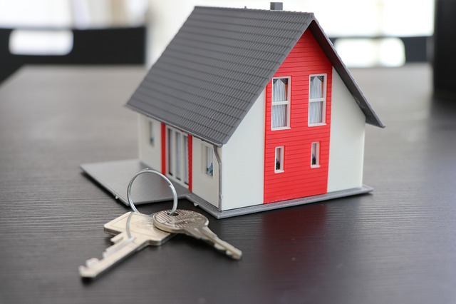 Bankruptcy and Renting an Apartment